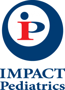 IMPACT Pediatrics – impacting families and communities one child at