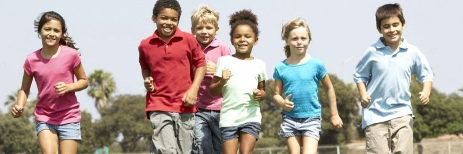 IMPACT Pediatrics